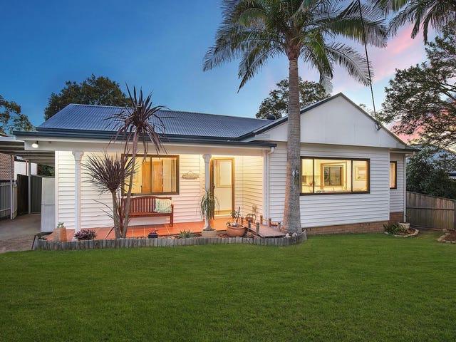 49 Woodcourt Road, Berowra Heights, NSW 2082