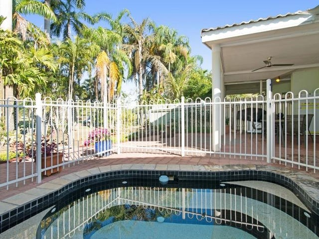 6/12 Links Road, Marrara, NT 0812