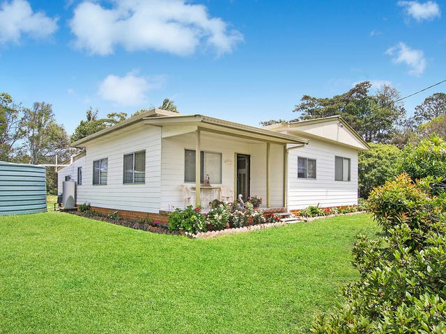144 Moylans Lane, Empire Vale, NSW 2478
