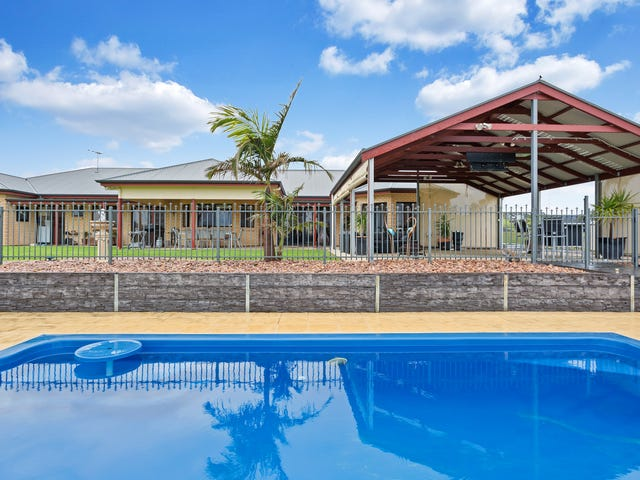 94 Sires Road East, Kersbrook, SA 5231