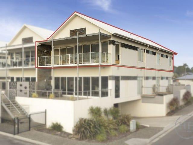 2/5 Adelaide Street, George Town, Tas 7253
