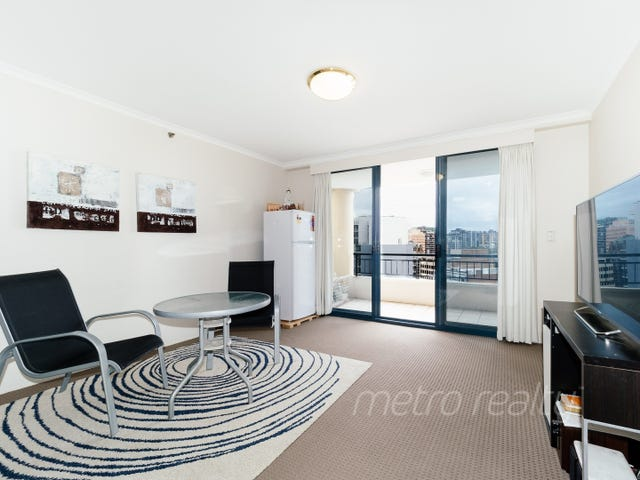 567A and 567B/317 Castlereagh St, Haymarket, NSW 2000