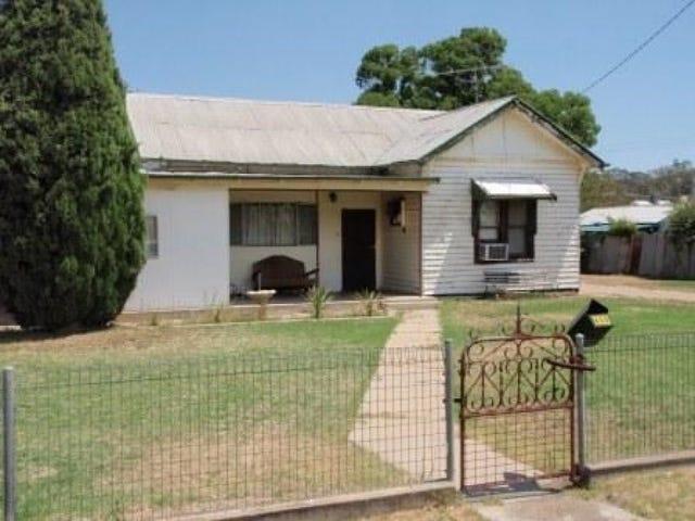 468 Moppett Street, Hay, NSW 2711