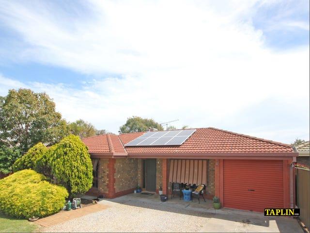 7 Quadrant Terrace, Seaford, SA 5169