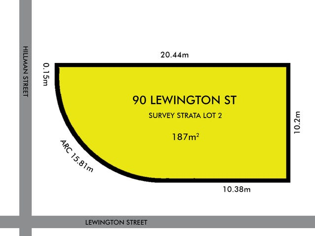 90 Lewington Street, Rockingham, WA 6168
