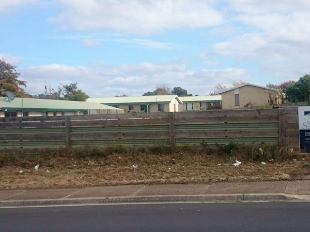 86 Middle Road, Devonport, Tas 7310