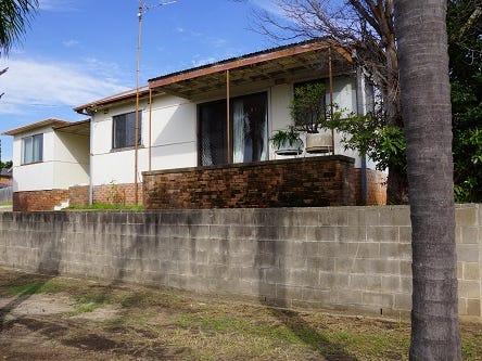 37 Balmoral St, Balgownie, NSW 2519