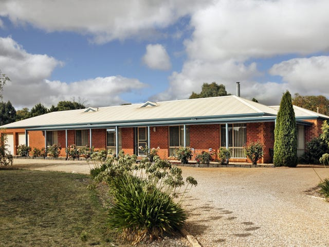 27 Tonks Court, Kyneton, Vic 3444