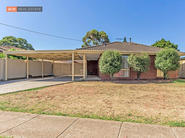 7 Reserve Road, Hoppers Crossing, Vic 3029