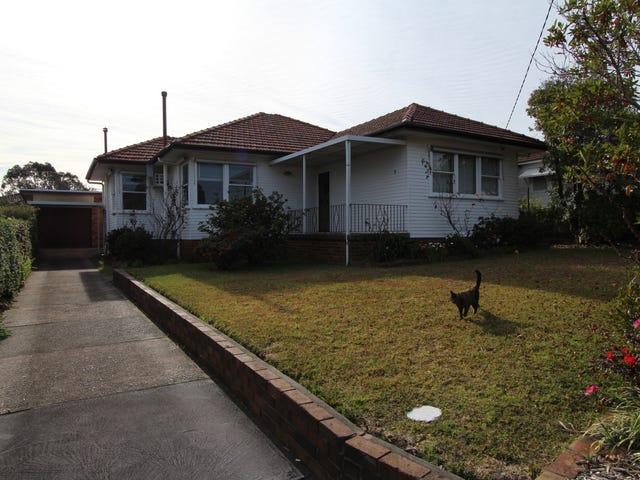 9 Christine Avenue, Ryde, NSW 2112