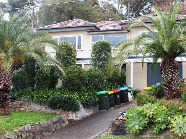 77 Rickard Road, North Narrabeen, NSW 2101