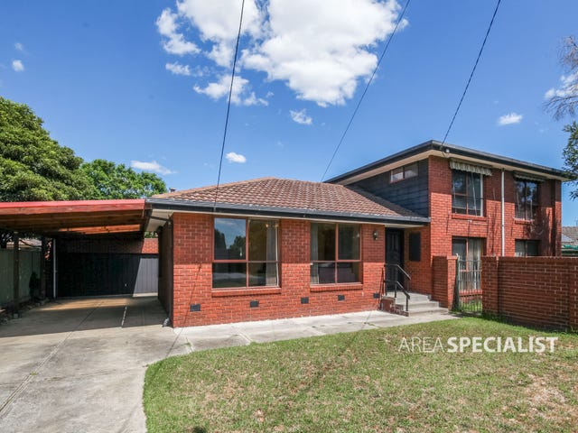 6 GERALD COURT, Chelsea Heights, Vic 3196