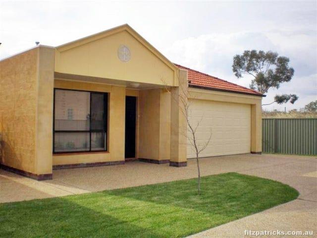 51 Galing Place, Wagga Wagga, NSW 2650