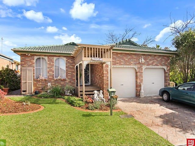 2 Sanderson Road, Kanahooka, NSW 2530