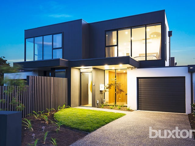 30a Chesterville Drive, Bentleigh East, Vic 3165