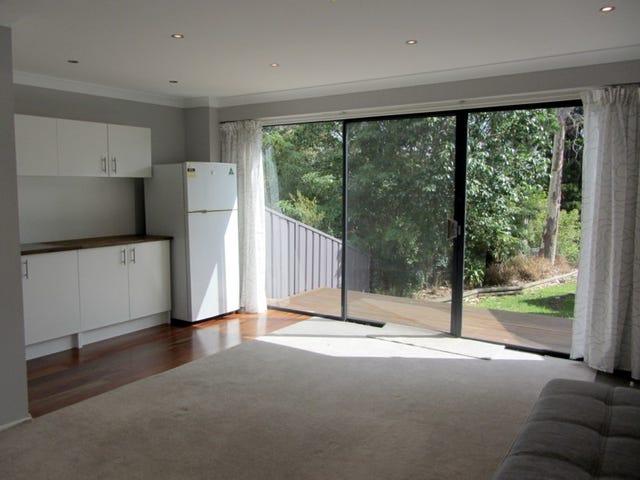 32 Drysdale Place, Kareela, NSW 2232