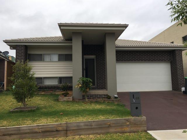 48 Cadda Ridge Drive, Caddens, NSW 2747