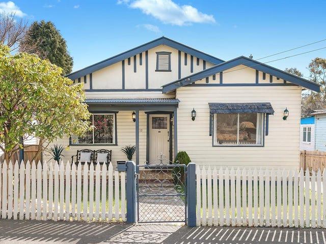 50 Lovel Street, Katoomba, NSW 2780