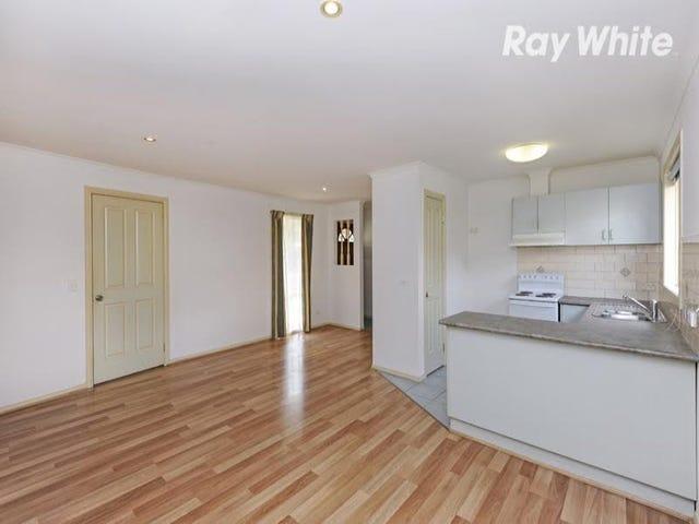 71 Noorong Avenue, Bundoora, Vic 3083