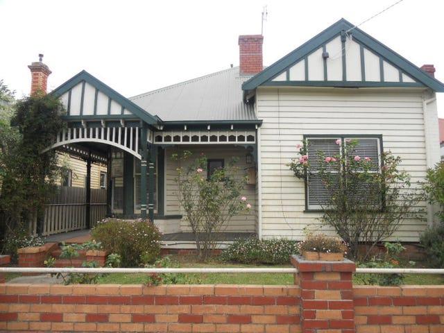 1103 Mair Street, Ballarat, Vic 3350