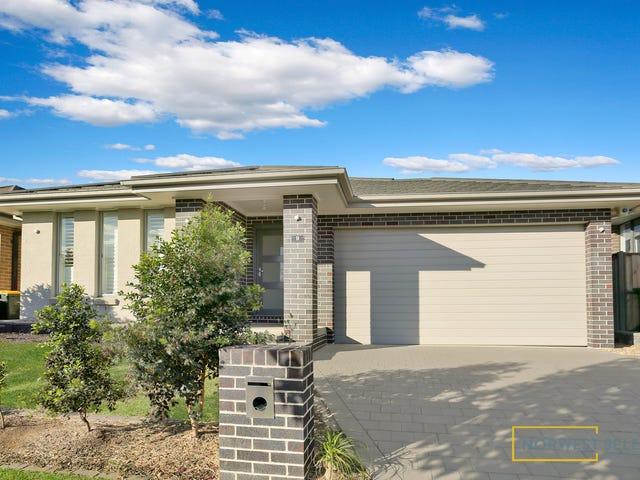 9 Muscari Street, The Ponds, NSW 2769