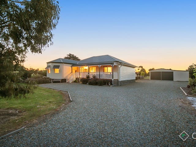 139 Tooradin-Station Road, Tooradin, Vic 3980