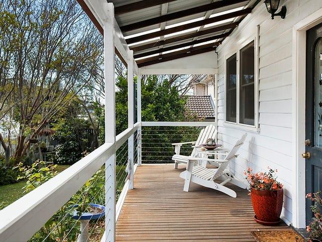 53 Mountain Road, Austinmer, NSW 2515