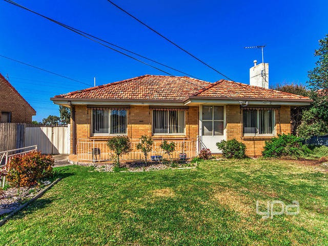 15 Bicknell Court, Broadmeadows, Vic 3047