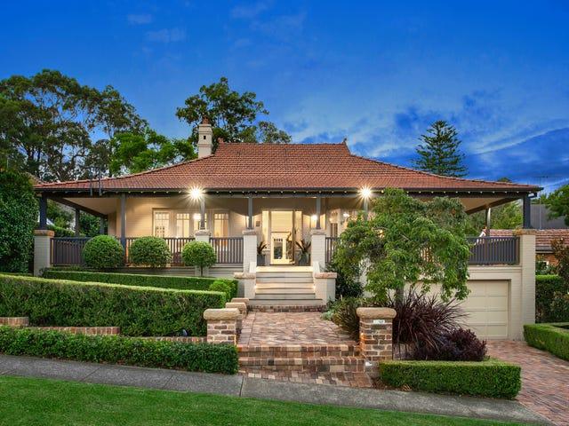 33 Boronia Avenue, Beecroft, NSW 2119