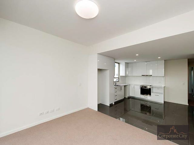 62/6 Campbell St, West Perth, WA 6005