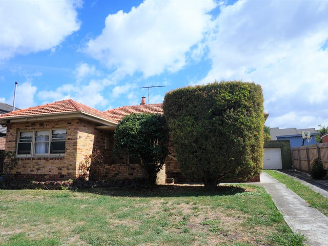 22 Malvern Grove, Manifold Heights, Vic 3218