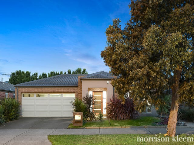 12 Garden Road, Doreen, Vic 3754