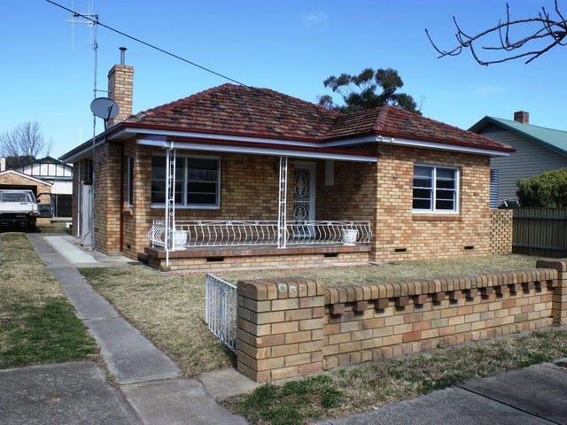 42 Opal Street, Goulburn, NSW 2580