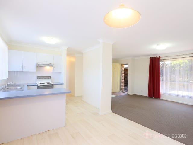 2/10 McFadyn Street, Toormina, NSW 2452