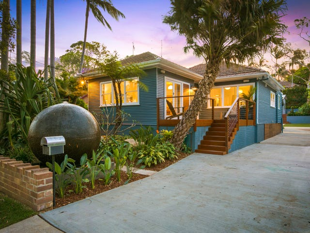 24 Addiscombe Road, Manly Vale, NSW 2093