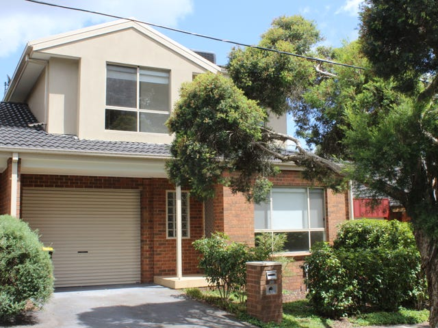 2A Yea Court, Forest Hill, Vic 3131