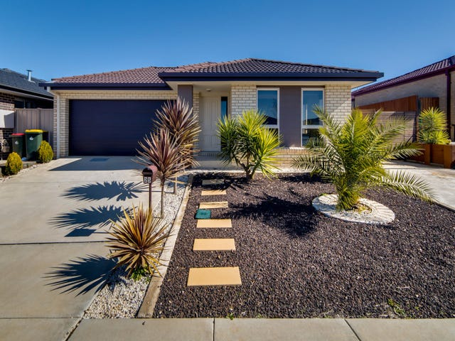 25 Henry Williams Street, Bonner, ACT 2914