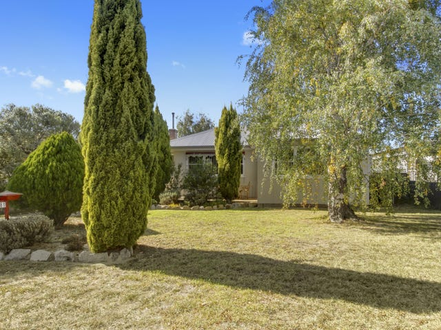 81 Prince Street, Goulburn, NSW 2580