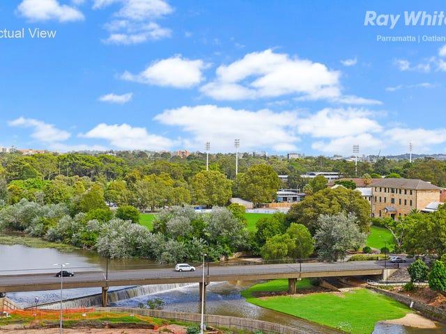 808/330 Church Street, Parramatta, NSW 2150
