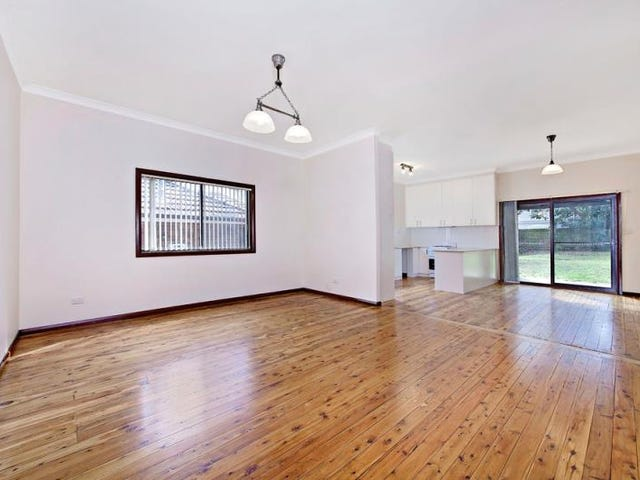31 Epping Road, Lane Cove, NSW 2066