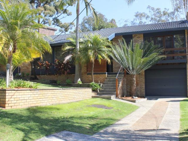 9 Jerrara Street, Engadine, NSW 2233