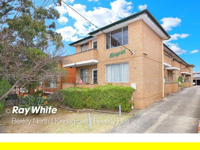 4/31 Bexley Road, Campsie, NSW 2194