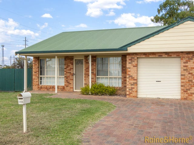 14B Viceroy Avenue, Dubbo, NSW 2830