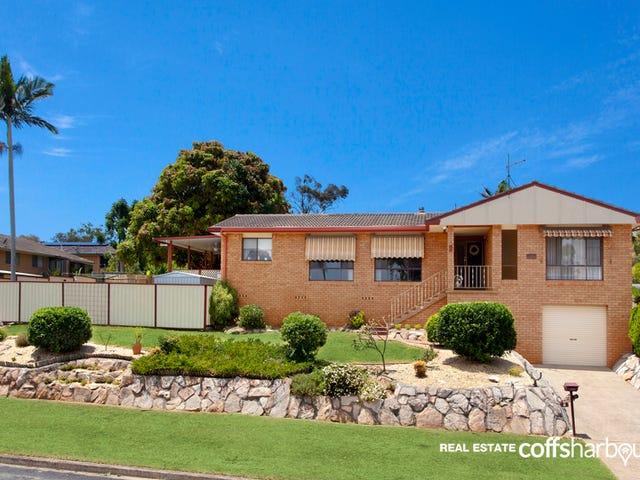 2 Tindara Drive, Sawtell, NSW 2452