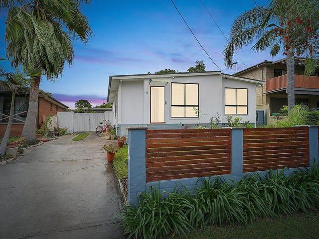 6 Swan Street, Kanwal, NSW 2259