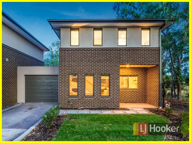 15/46 Wedge Street, Dandenong, Vic 3175