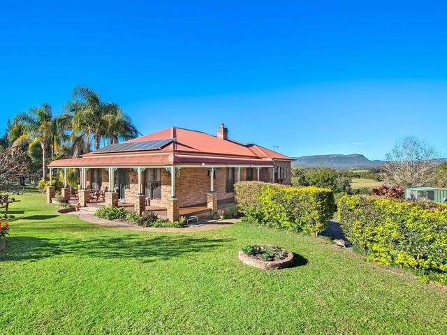 189 Pappinbarra Road, Pappinbarra, NSW 2446
