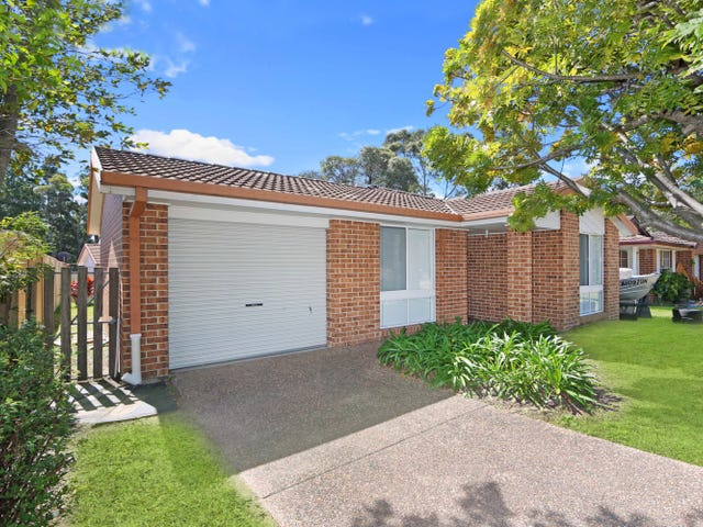 4 Wongala Avenue, Blue Haven, NSW 2262