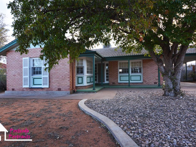 33 George Avenue, Whyalla Norrie, SA 5608