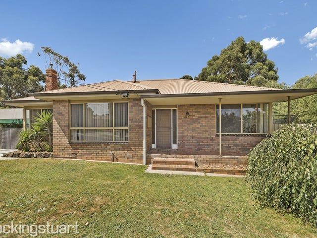 8 Wesley Court, Ballarat East, Vic 3350